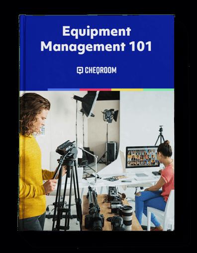 Equipment-management-ebook-cover