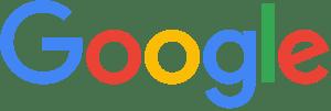 google_rynrqf