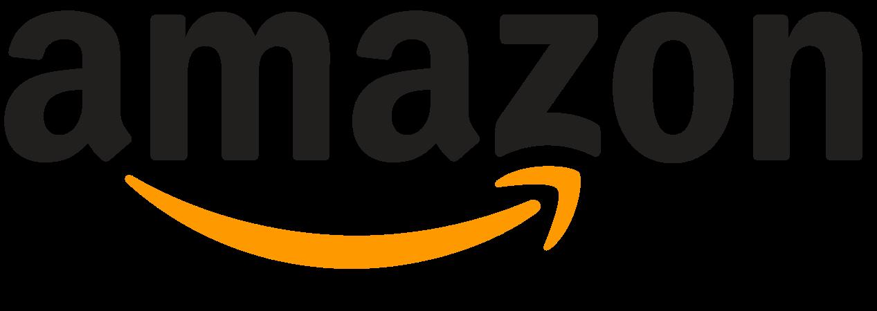 amazon_xzbvbz