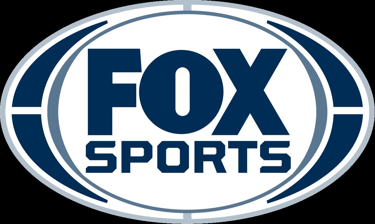 fox-sports_bvdezk_syljio